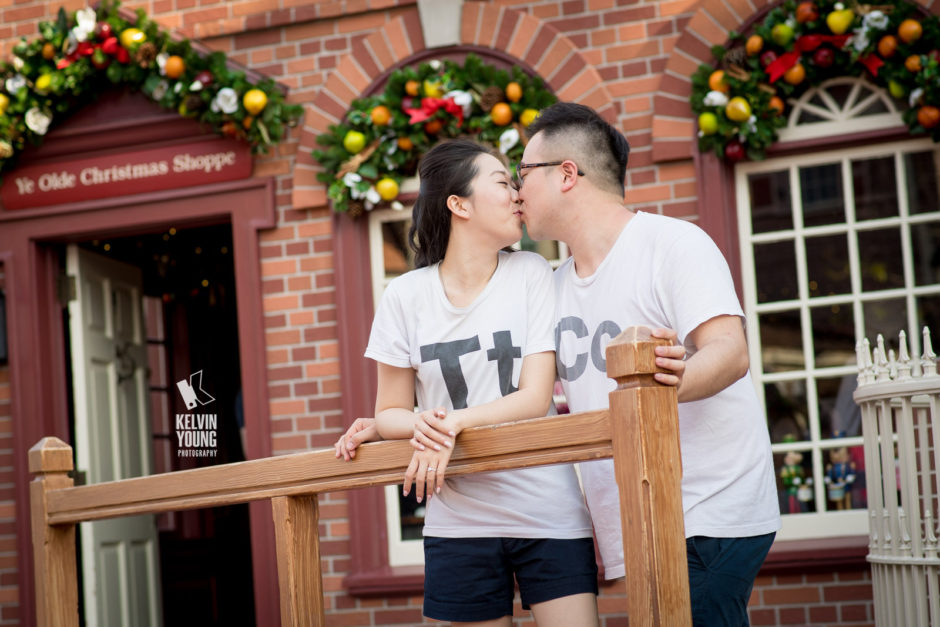 KYP16-Coco-Tony-Disney-World-Engagement-Photo-Session_012