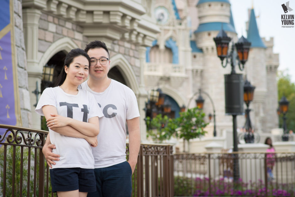 KYP16-Coco-Tony-Disney-World-Engagement-Photo-Session_013