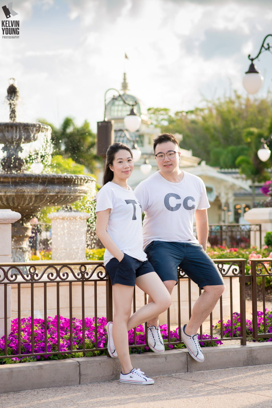 KYP16-Coco-Tony-Disney-World-Engagement-Photo-Session_014