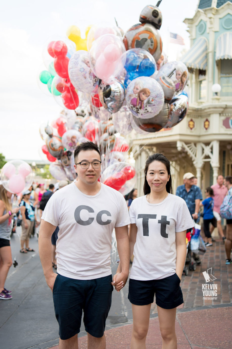 KYP16-Coco-Tony-Disney-World-Engagement-Photo-Session_015