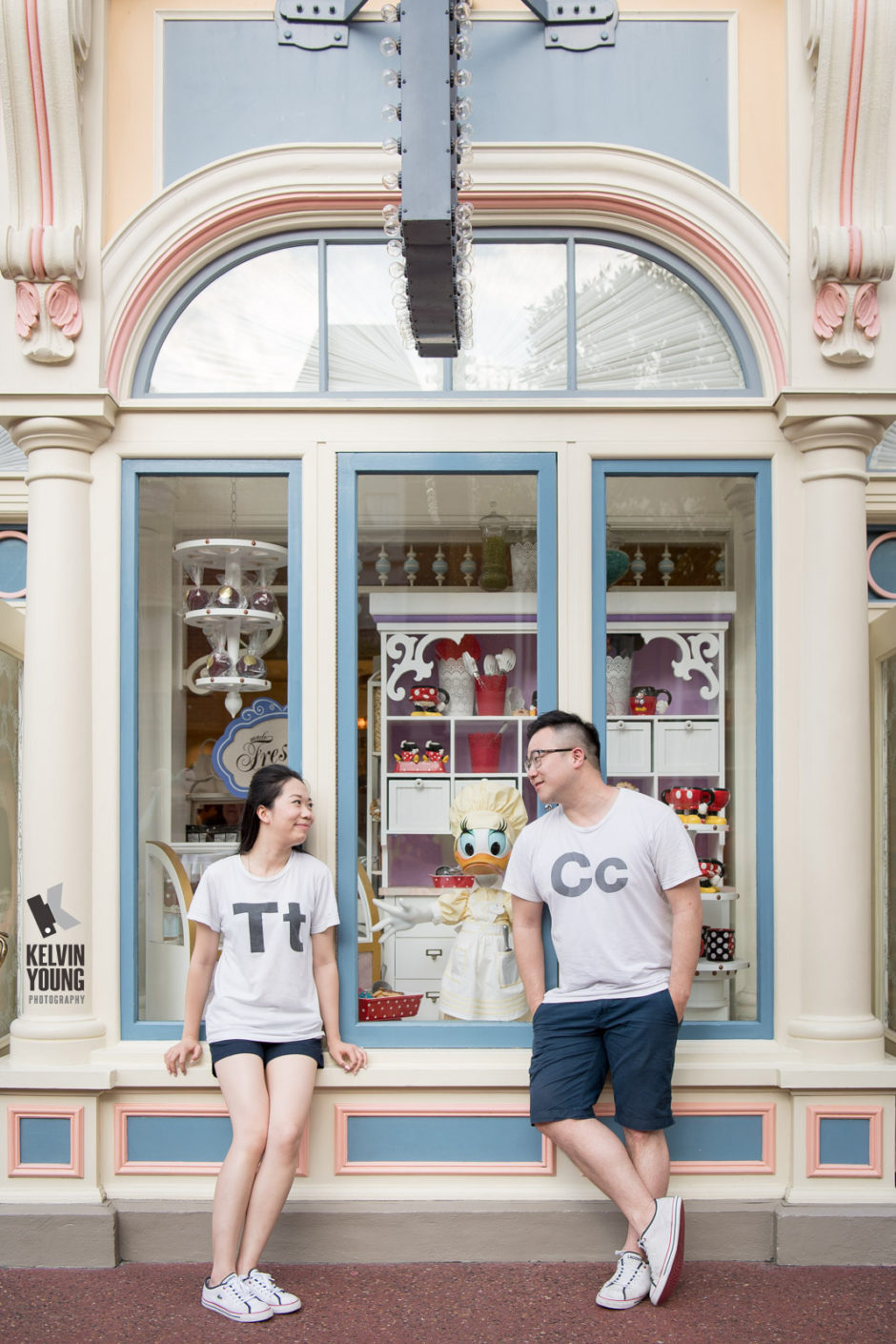 KYP16-Coco-Tony-Disney-World-Engagement-Photo-Session_016