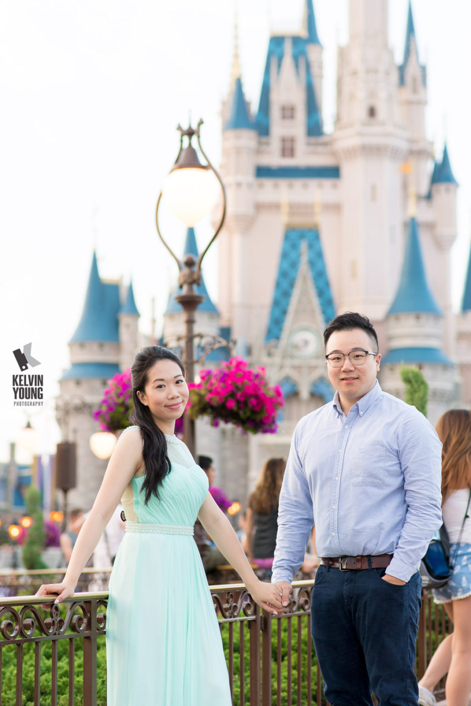 KYP16-Coco-Tony-Disney-World-Engagement-Photo-Session_017