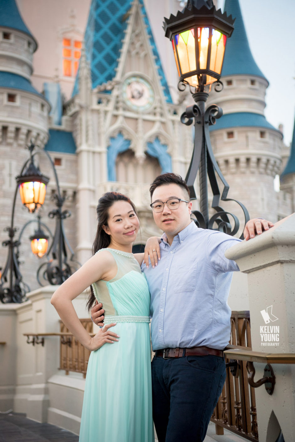 KYP16-Coco-Tony-Disney-World-Engagement-Photo-Session_018