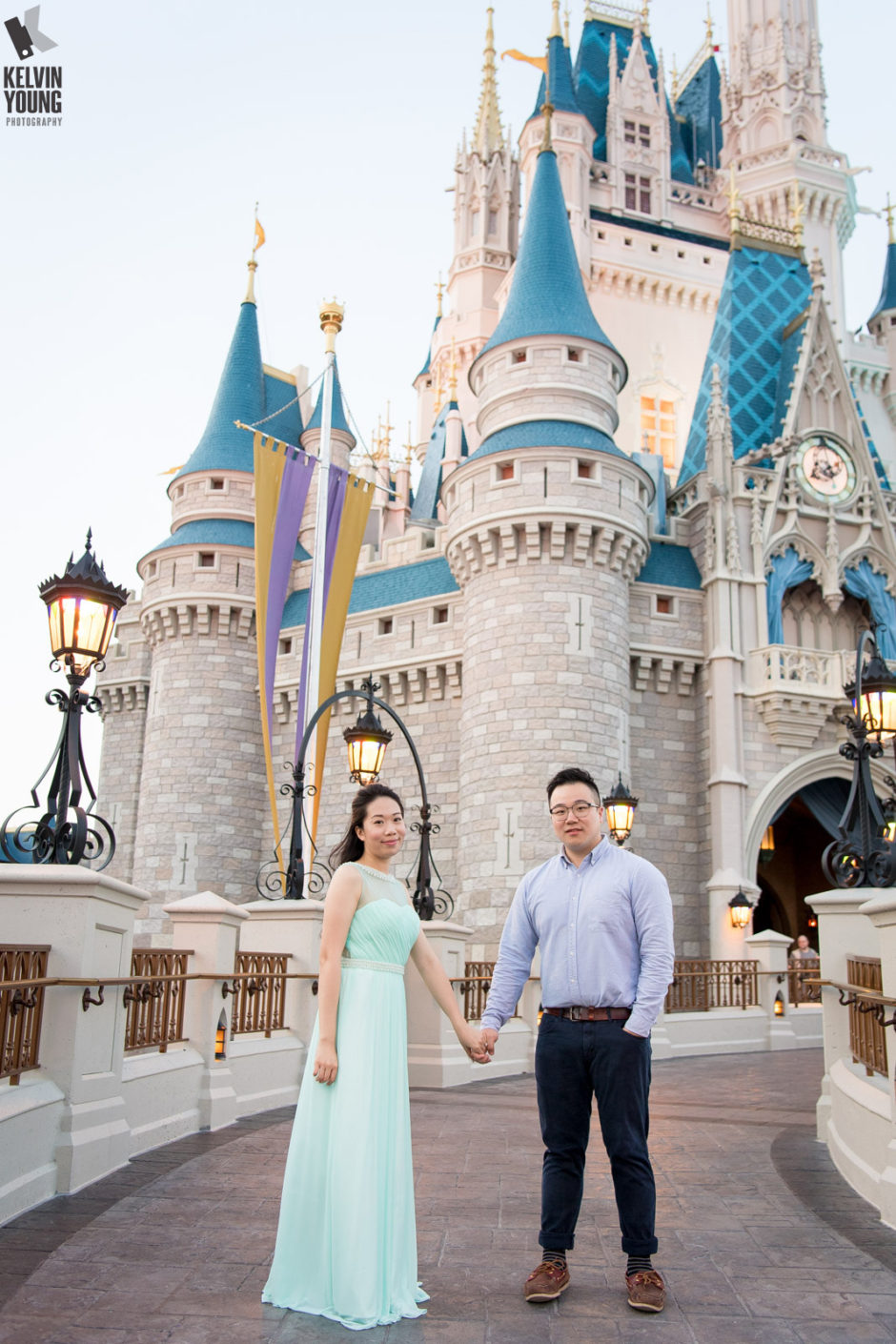 KYP16-Coco-Tony-Disney-World-Engagement-Photo-Session_019