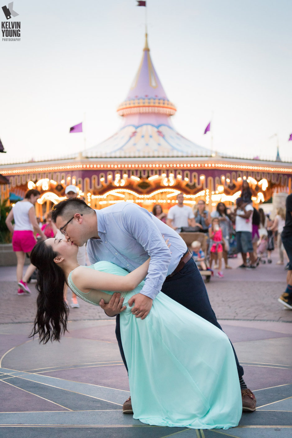 KYP16-Coco-Tony-Disney-World-Engagement-Photo-Session_020