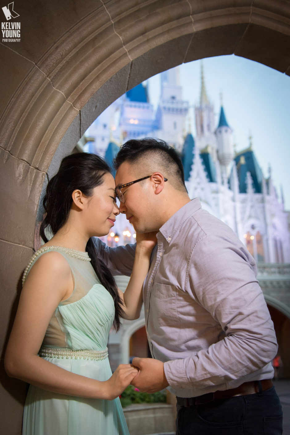 KYP16-Coco-Tony-Disney-World-Engagement-Photo-Session_021