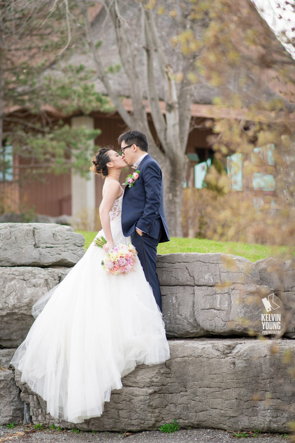 KYP16-Karen-Matthew-Toronto-Wedding_035