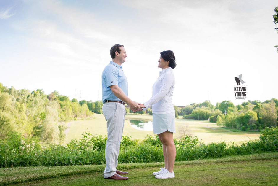 KYP16-Sabrina_Chris_Golf_Course_Engagement-001