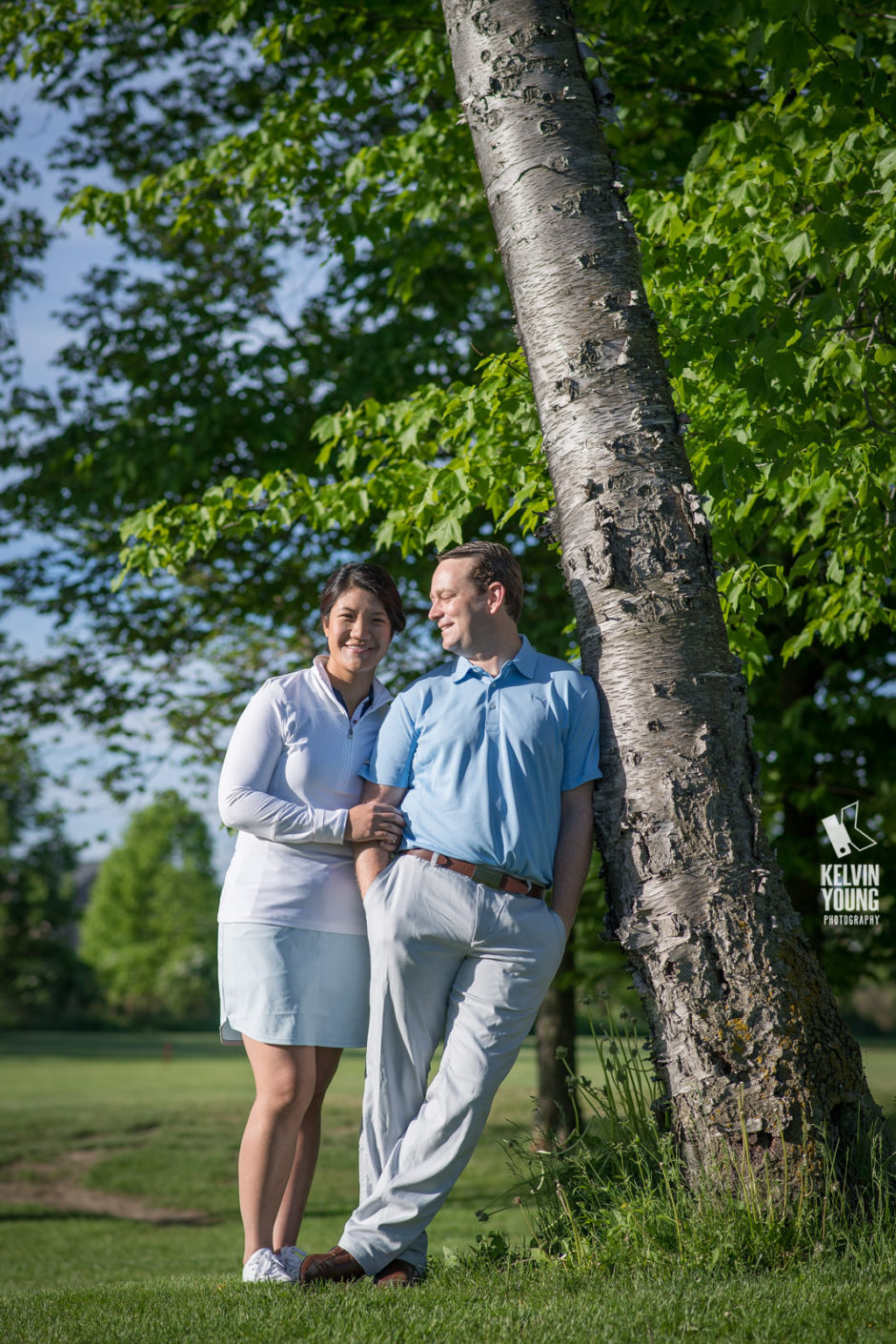 KYP16-Sabrina_Chris_Golf_Course_Engagement-002