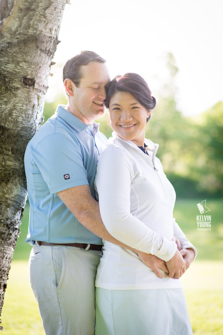 KYP16-Sabrina_Chris_Golf_Course_Engagement-004