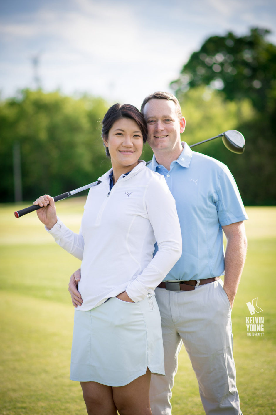 KYP16-Sabrina_Chris_Golf_Course_Engagement-006