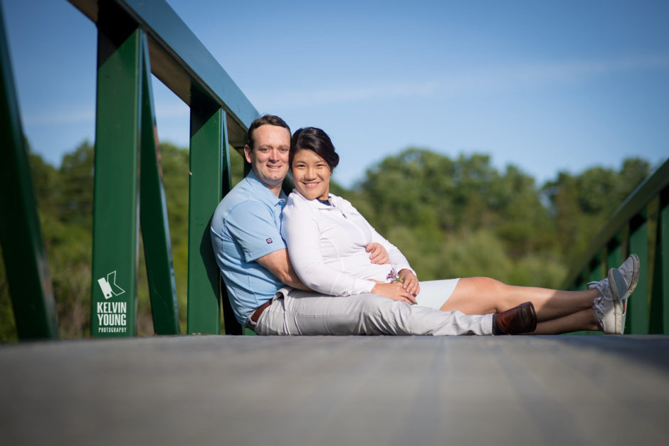 KYP16-Sabrina_Chris_Golf_Course_Engagement-007