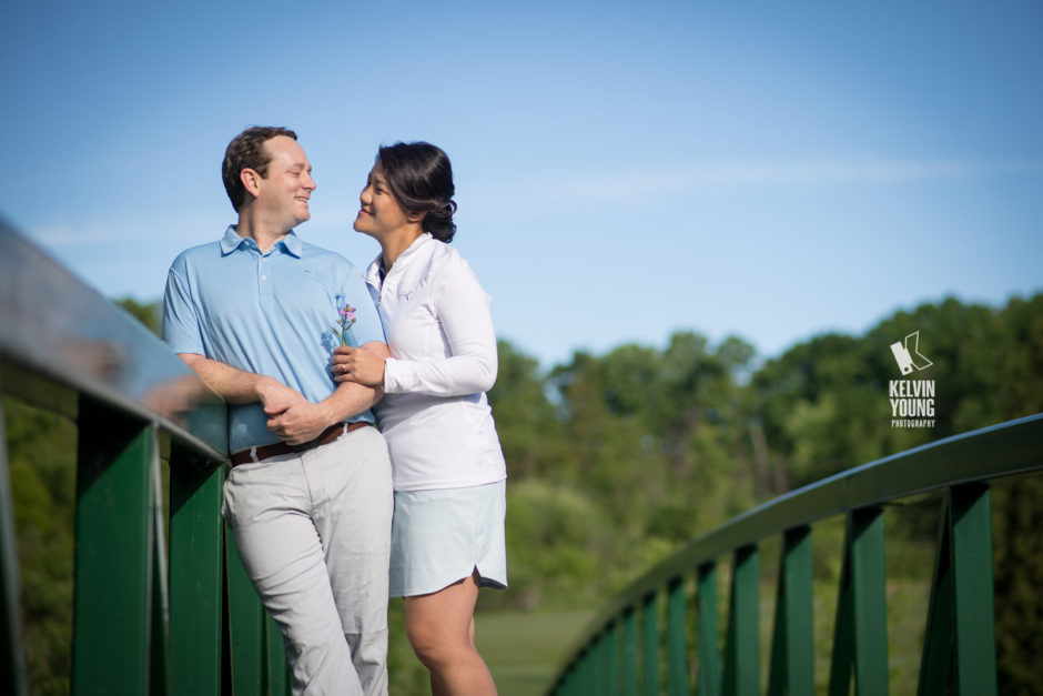 KYP16-Sabrina_Chris_Golf_Course_Engagement-008