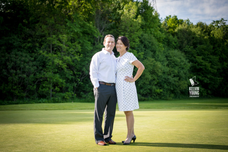 KYP16-Sabrina_Chris_Golf_Course_Engagement-011