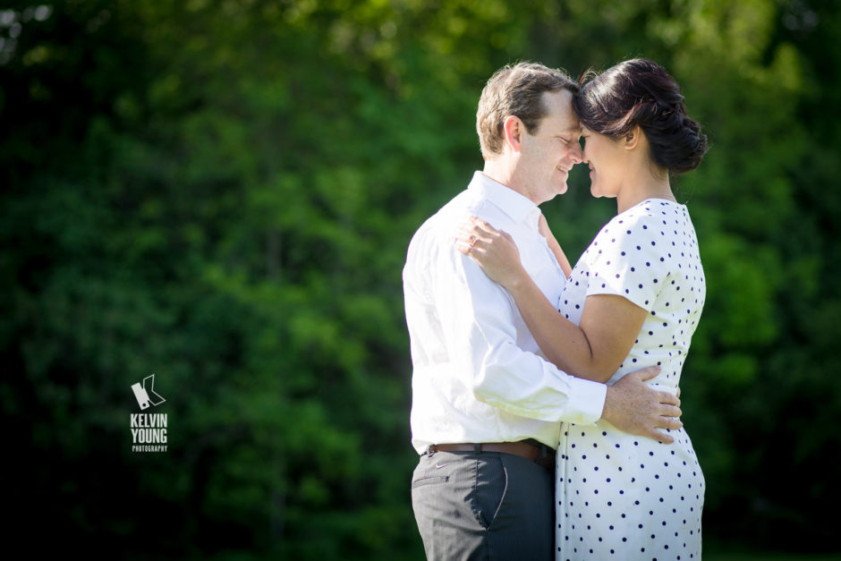 KYP16-Sabrina_Chris_Golf_Course_Engagement-012