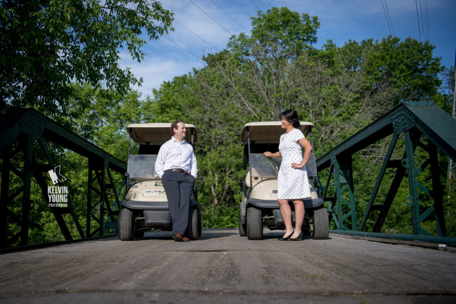 KYP16-Sabrina_Chris_Golf_Course_Engagement-015