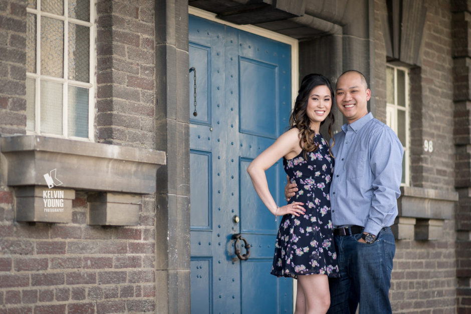 KYP16-Wendy-Steven-Liberty_Village_Engagement-001