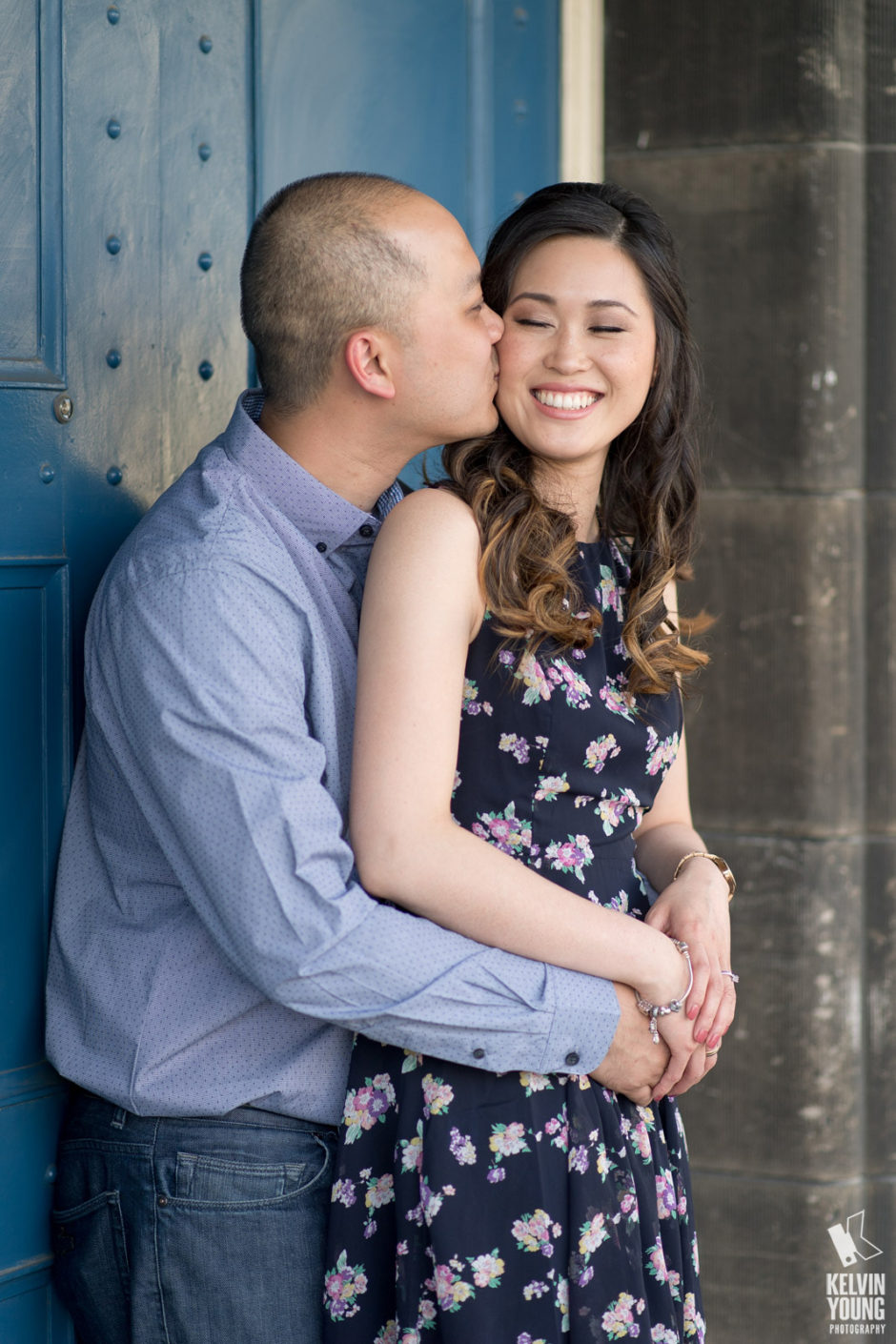 KYP16-Wendy-Steven-Liberty_Village_Engagement-002
