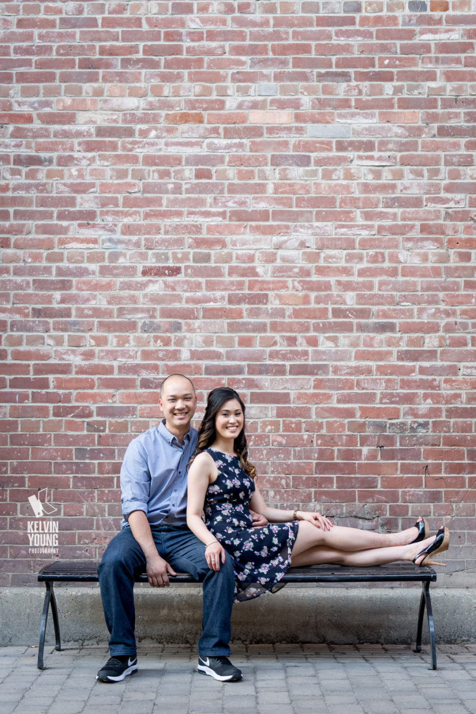 KYP16-Wendy-Steven-Liberty_Village_Engagement-006