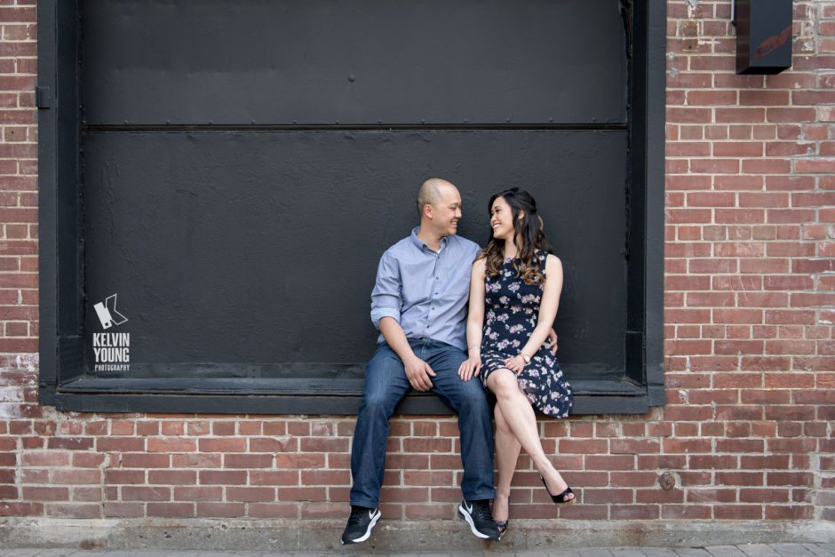 KYP16-Wendy-Steven-Liberty_Village_Engagement-007