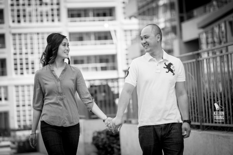 KYP16-Wendy-Steven-Liberty_Village_Engagement-009
