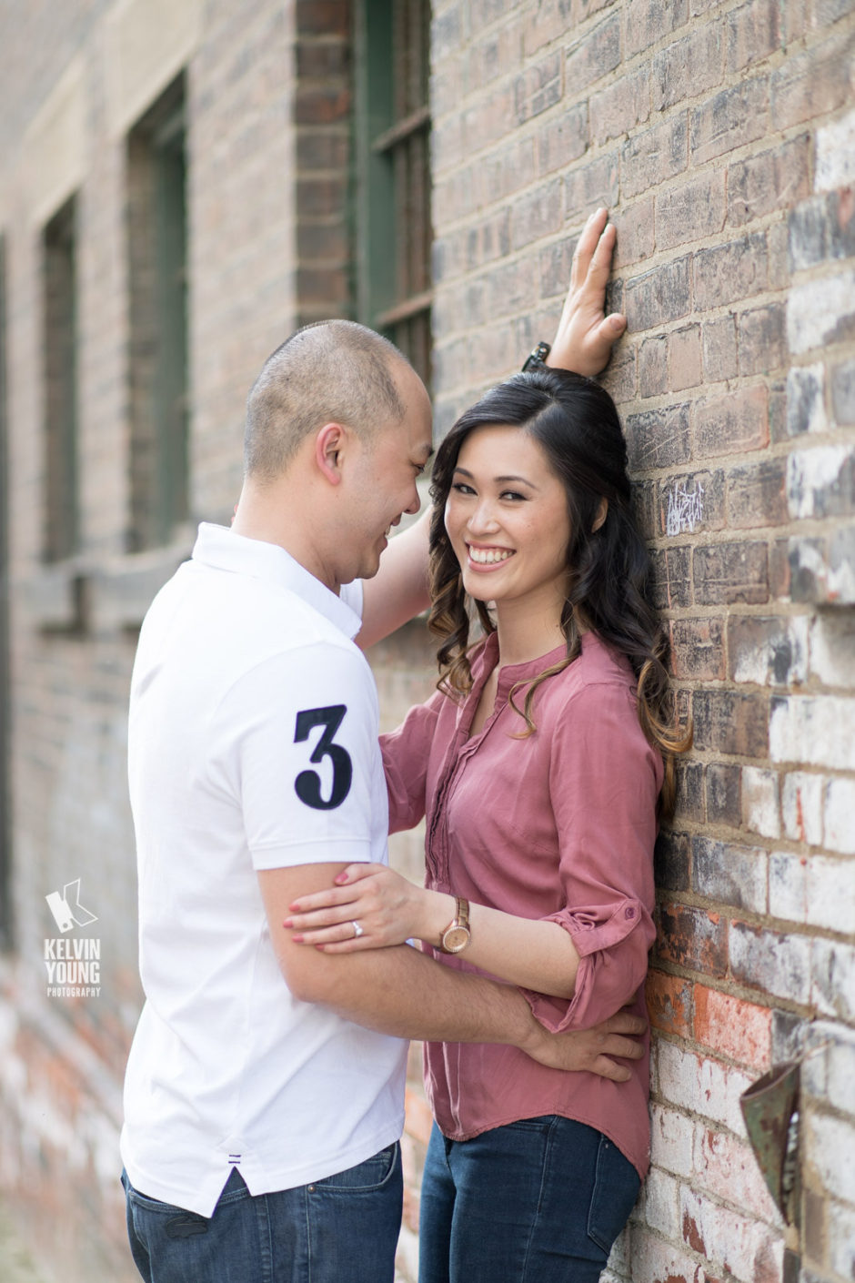 KYP16-Wendy-Steven-Liberty_Village_Engagement-010