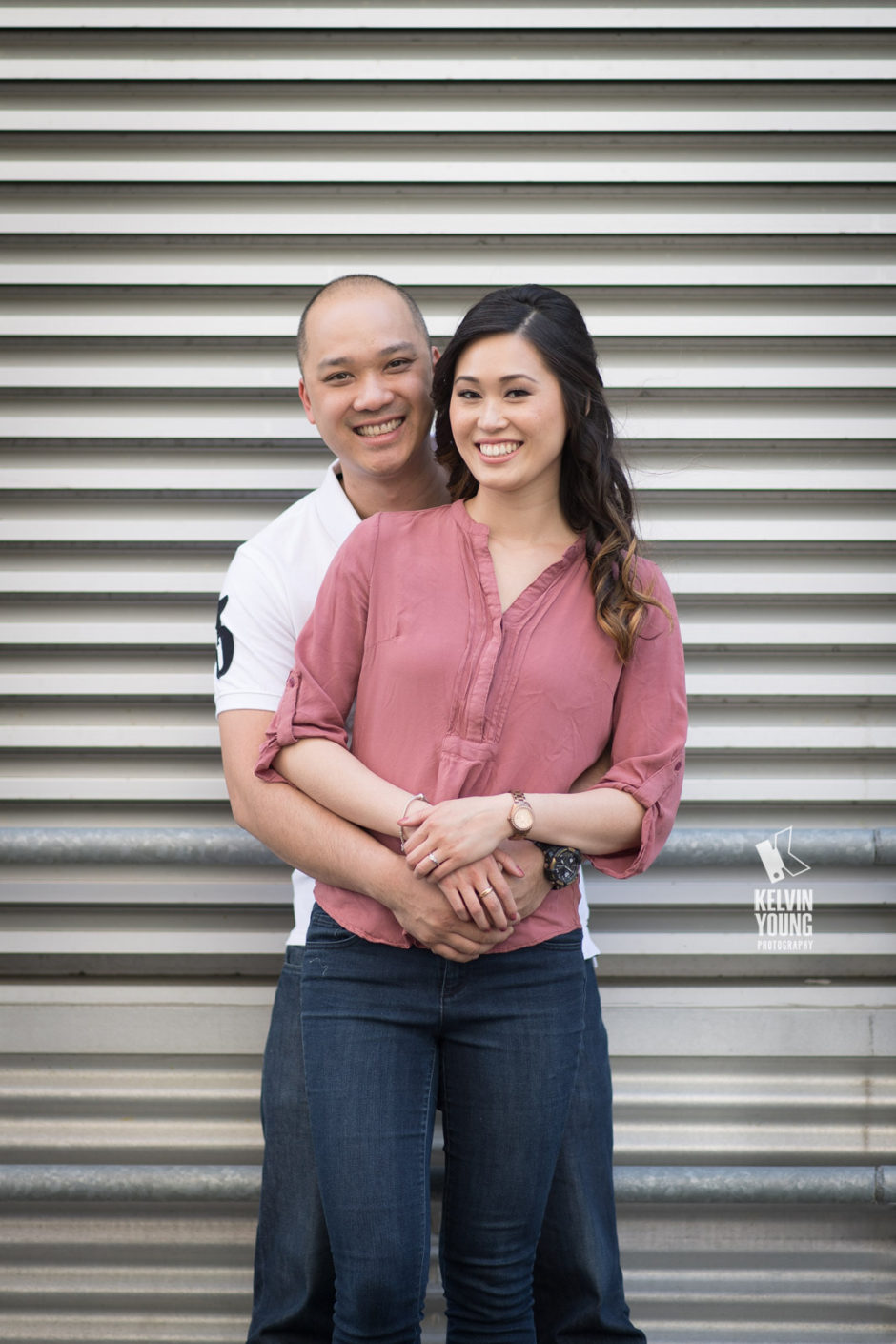 KYP16-Wendy-Steven-Liberty_Village_Engagement-012