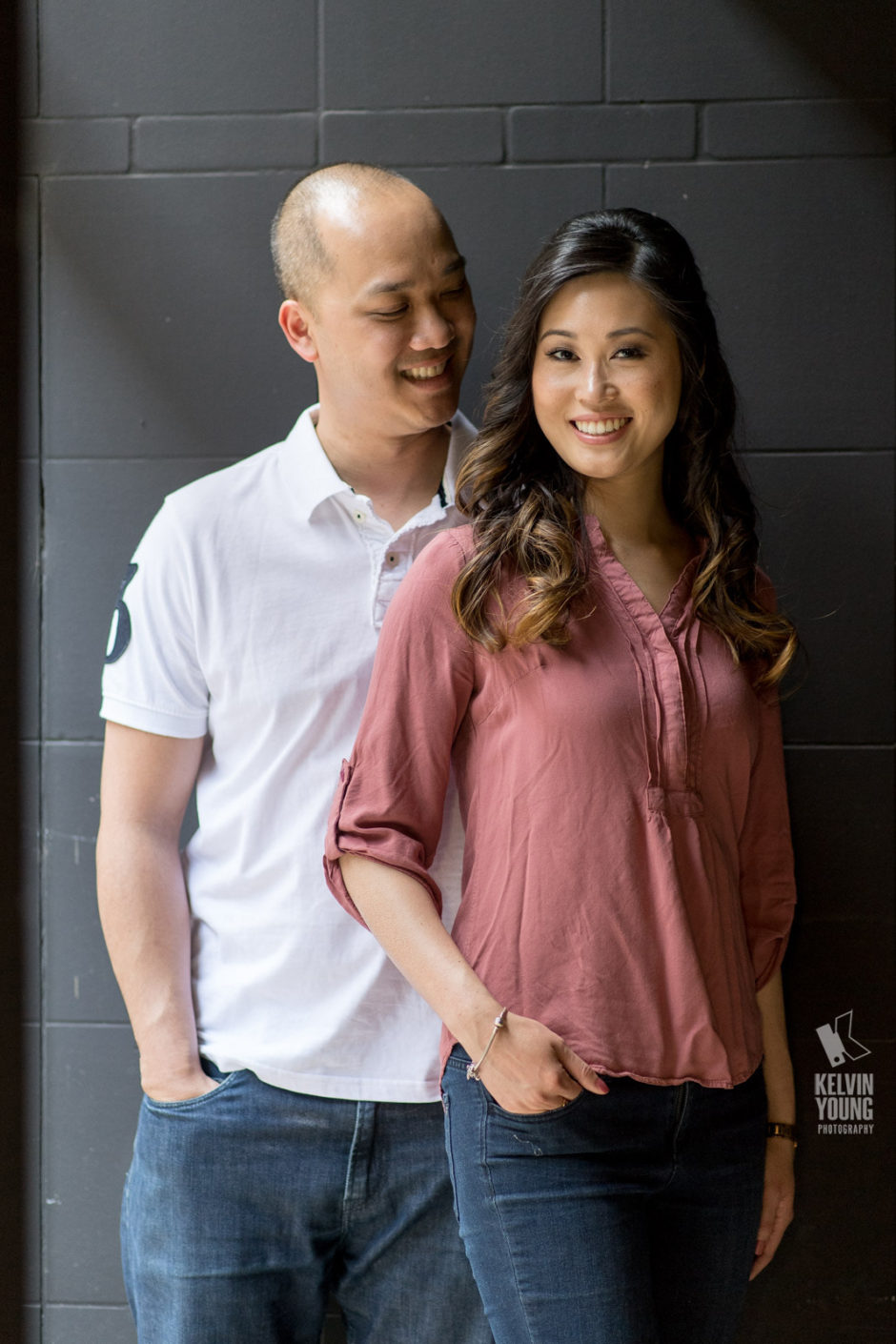 KYP16-Wendy-Steven-Liberty_Village_Engagement-018