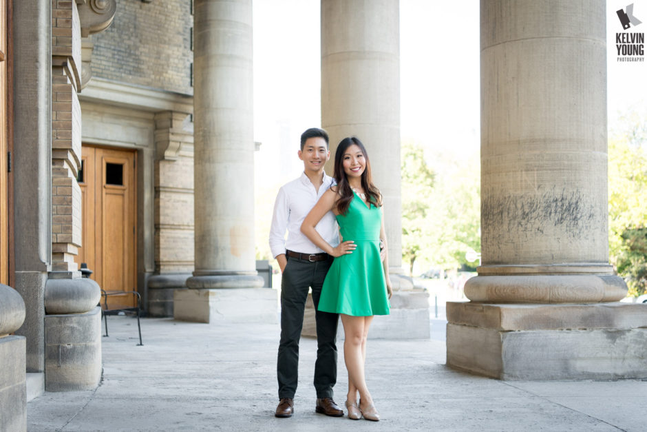 kelvin-young-photography_grace-weyman-toronto-engagement-photos_001