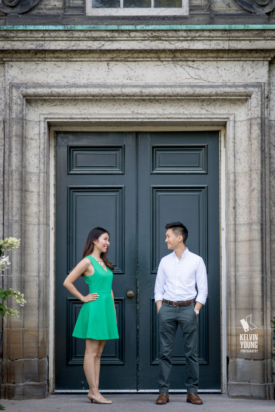 kelvin-young-photography_grace-weyman-toronto-engagement-photos_002