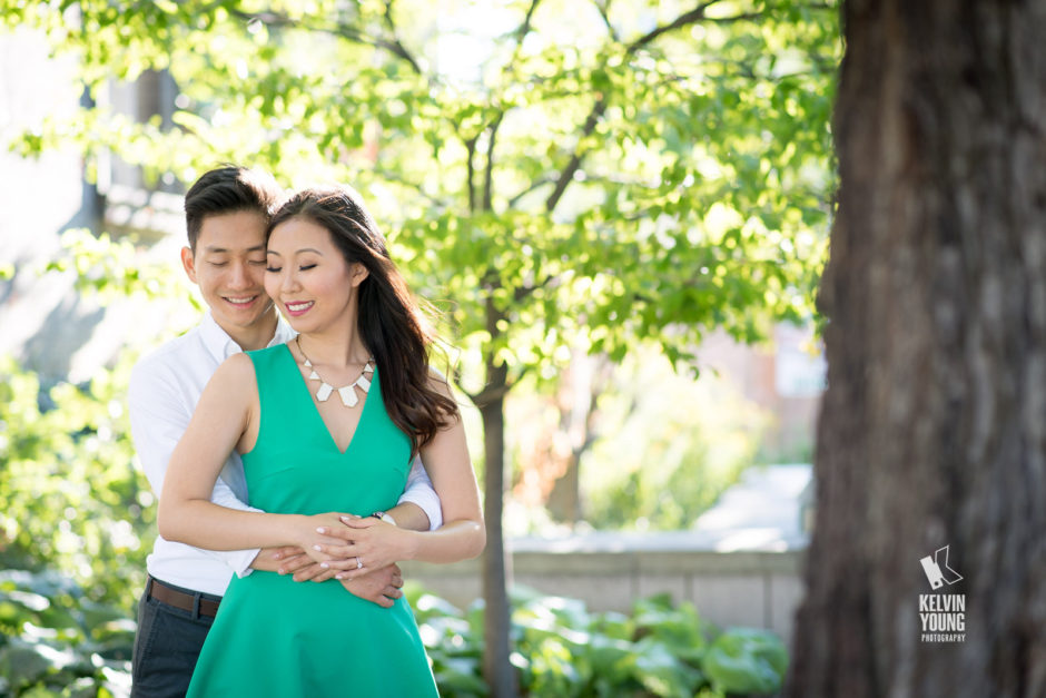 kelvin-young-photography_grace-weyman-toronto-engagement-photos_004