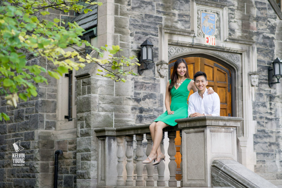 kelvin-young-photography_grace-weyman-toronto-engagement-photos_006