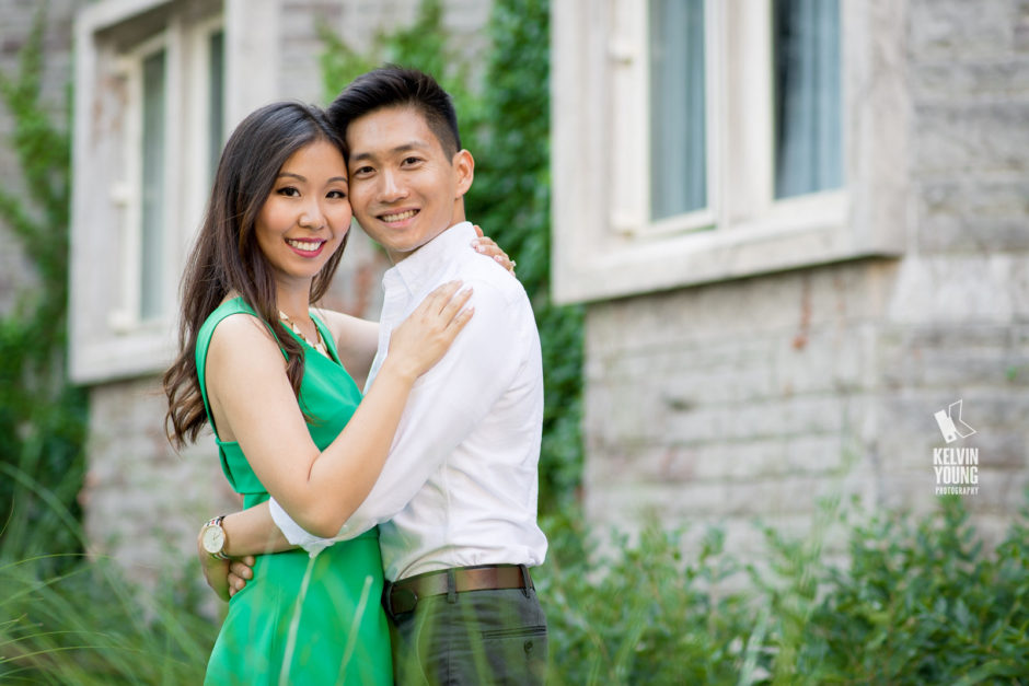 kelvin-young-photography_grace-weyman-toronto-engagement-photos_007