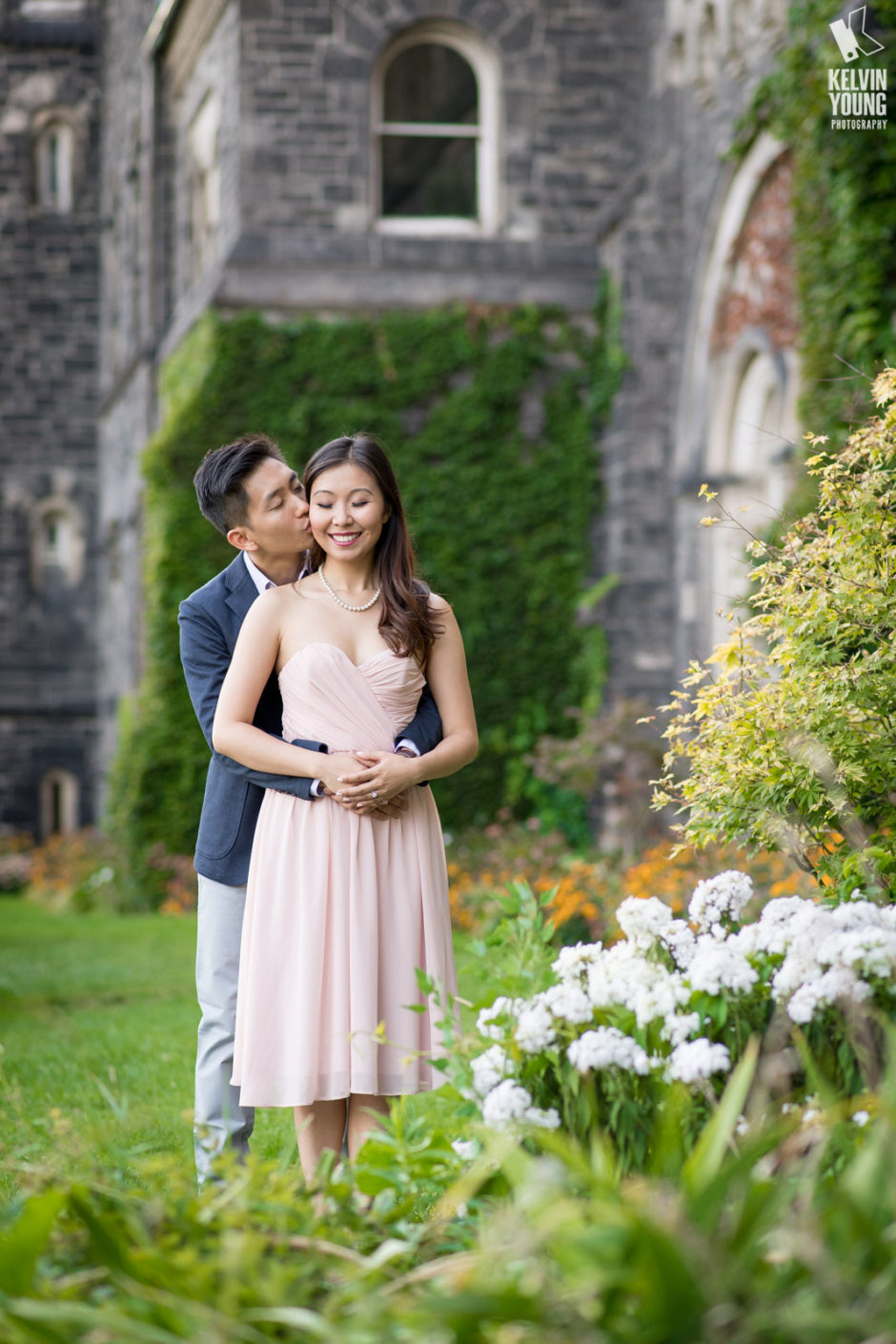 kelvin-young-photography_grace-weyman-toronto-engagement-photos_010