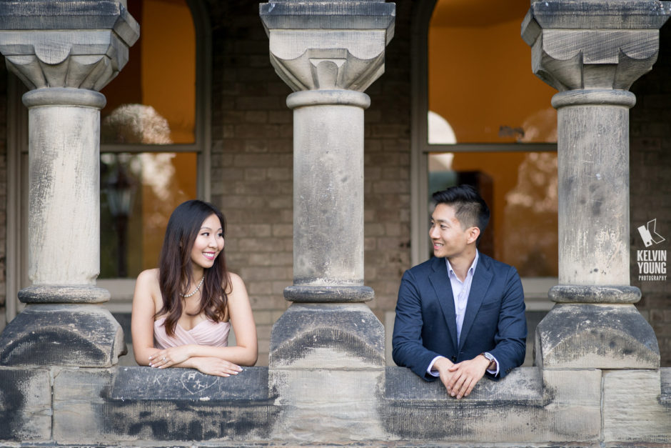 kelvin-young-photography_grace-weyman-toronto-engagement-photos_011