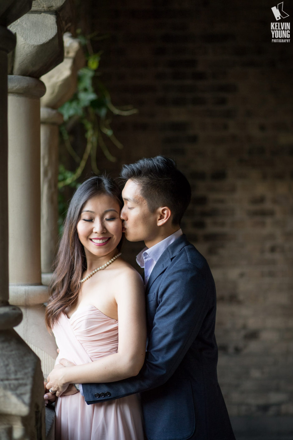kelvin-young-photography_grace-weyman-toronto-engagement-photos_012