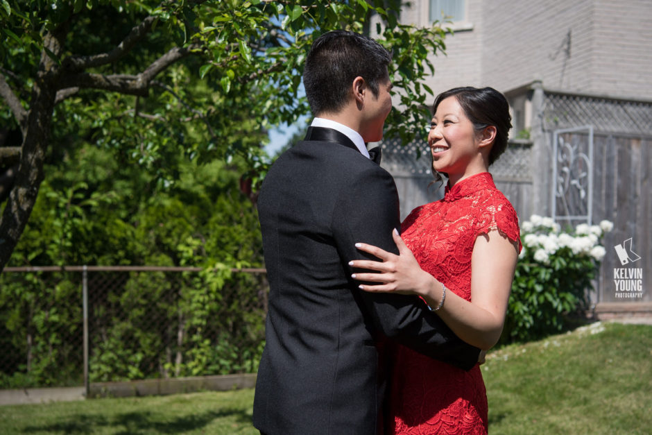 kelvin-young-photography_kim-jason-toronto-wedding_024