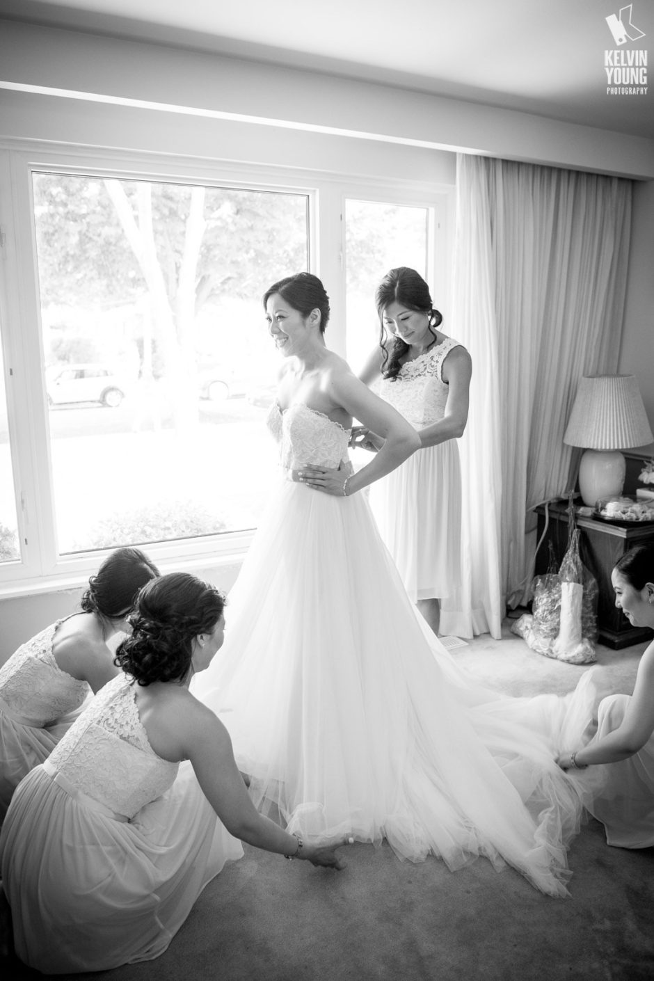 kelvin-young-photography_kim-jason-toronto-wedding_025
