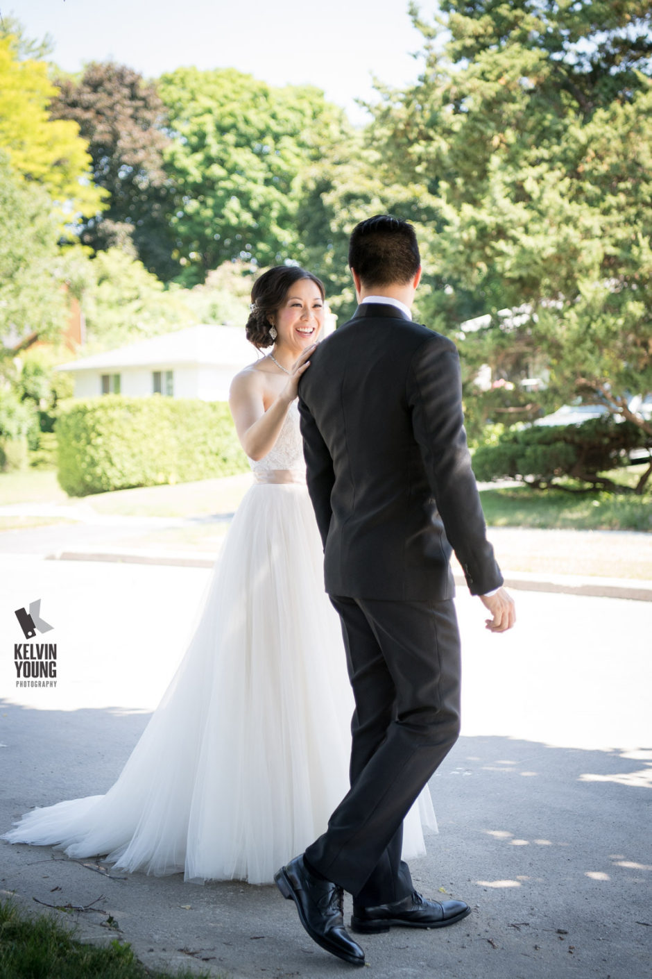 kelvin-young-photography_kim-jason-toronto-wedding_027