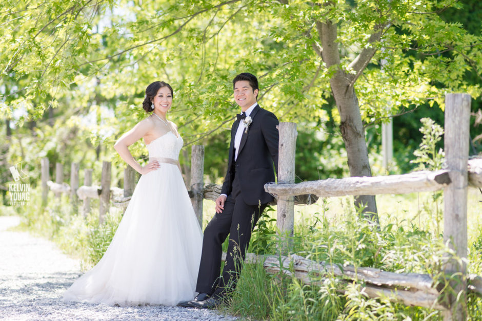 kelvin-young-photography_kim-jason-toronto-wedding_031
