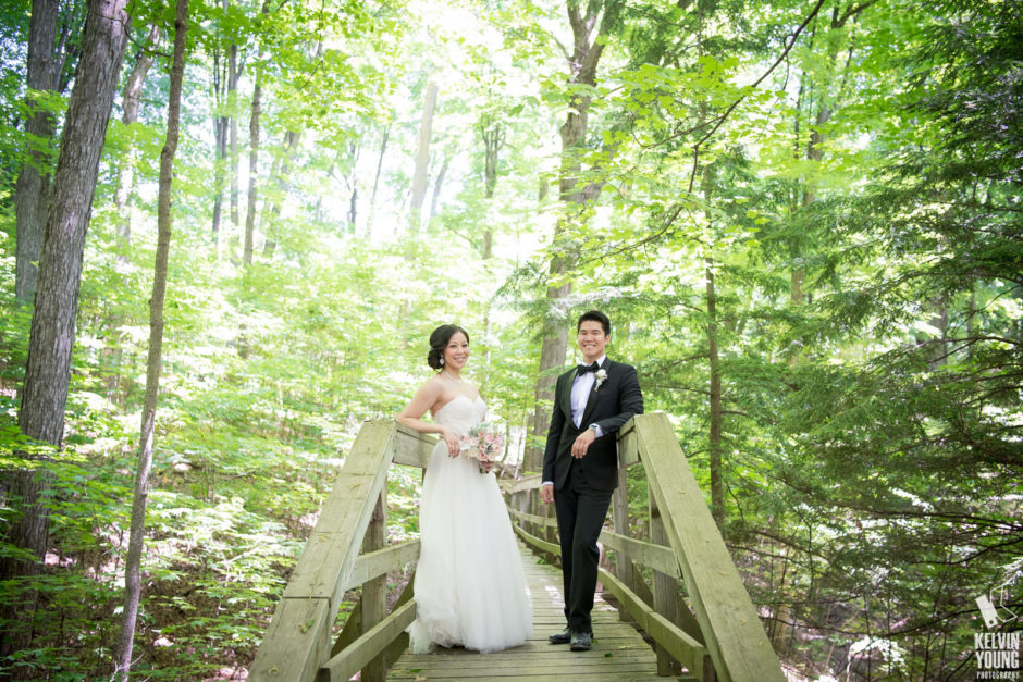 kelvin-young-photography_kim-jason-toronto-wedding_033