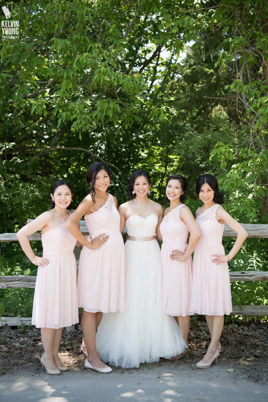 kelvin-young-photography_kim-jason-toronto-wedding_034