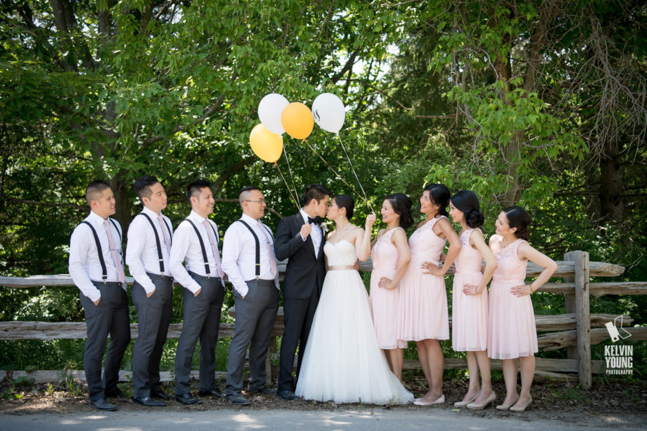 kelvin-young-photography_kim-jason-toronto-wedding_035