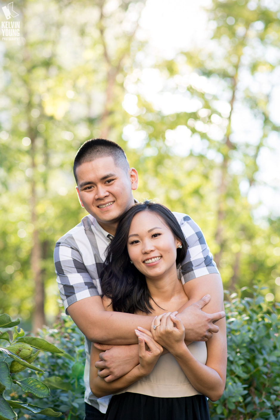 kelvin-young-photography_lydia-kevin-toronto-engagement-photos_002