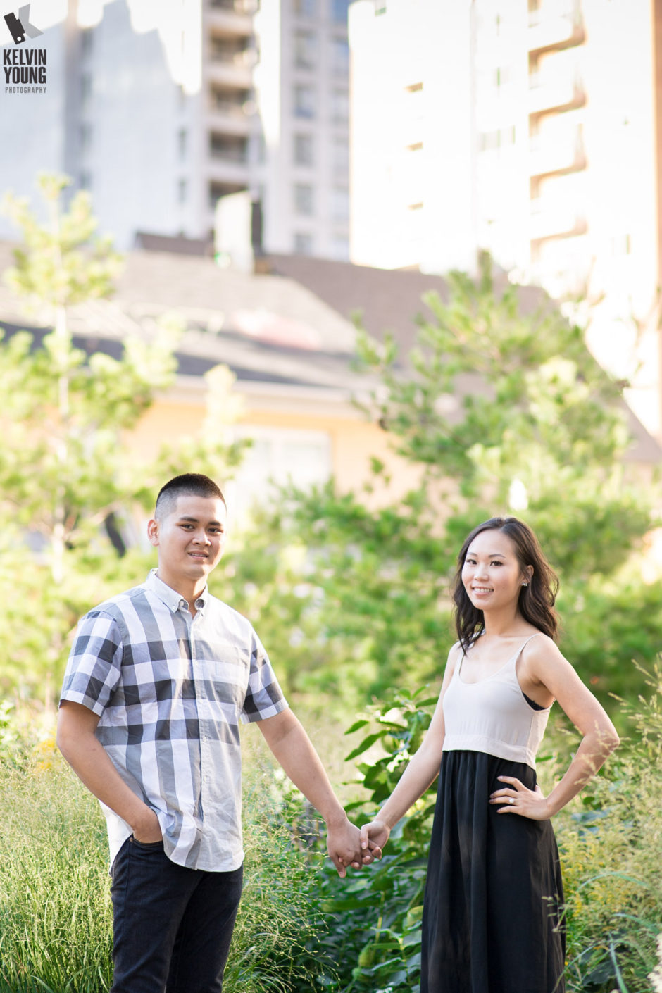 kelvin-young-photography_lydia-kevin-toronto-engagement-photos_004