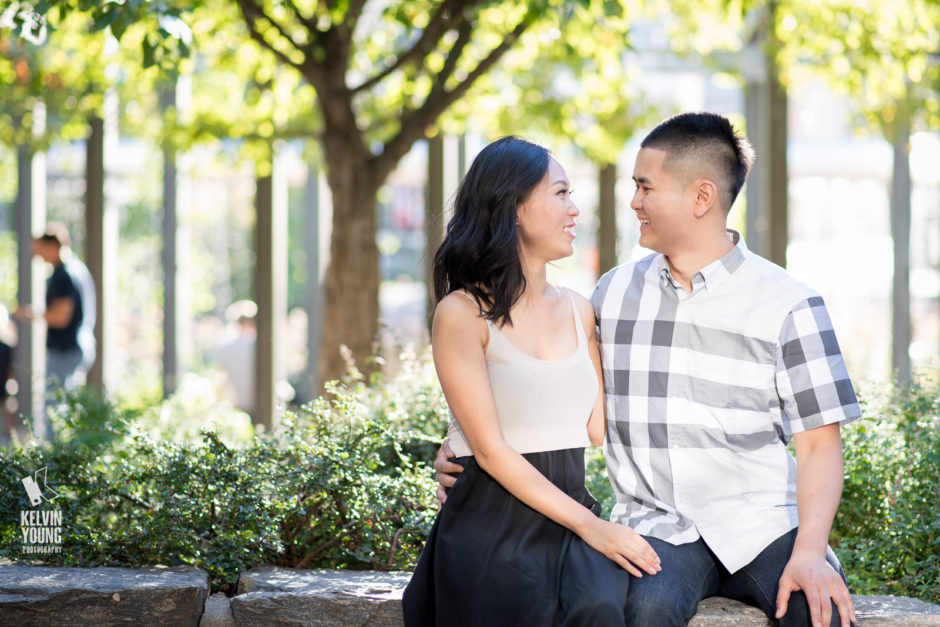 kelvin-young-photography_lydia-kevin-toronto-engagement-photos_005
