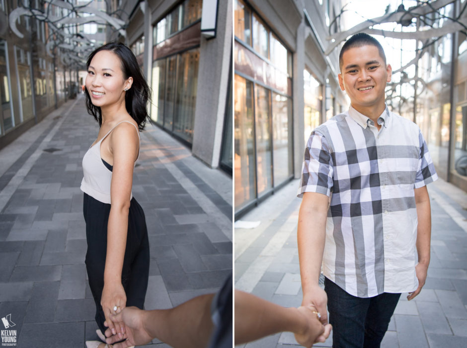 kelvin-young-photography_lydia-kevin-toronto-engagement-photos_006
