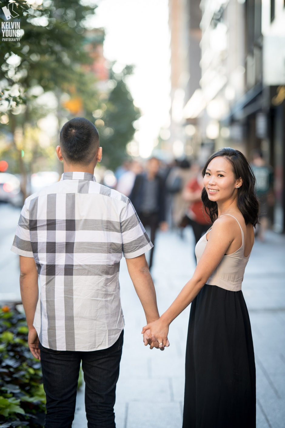 kelvin-young-photography_lydia-kevin-toronto-engagement-photos_007