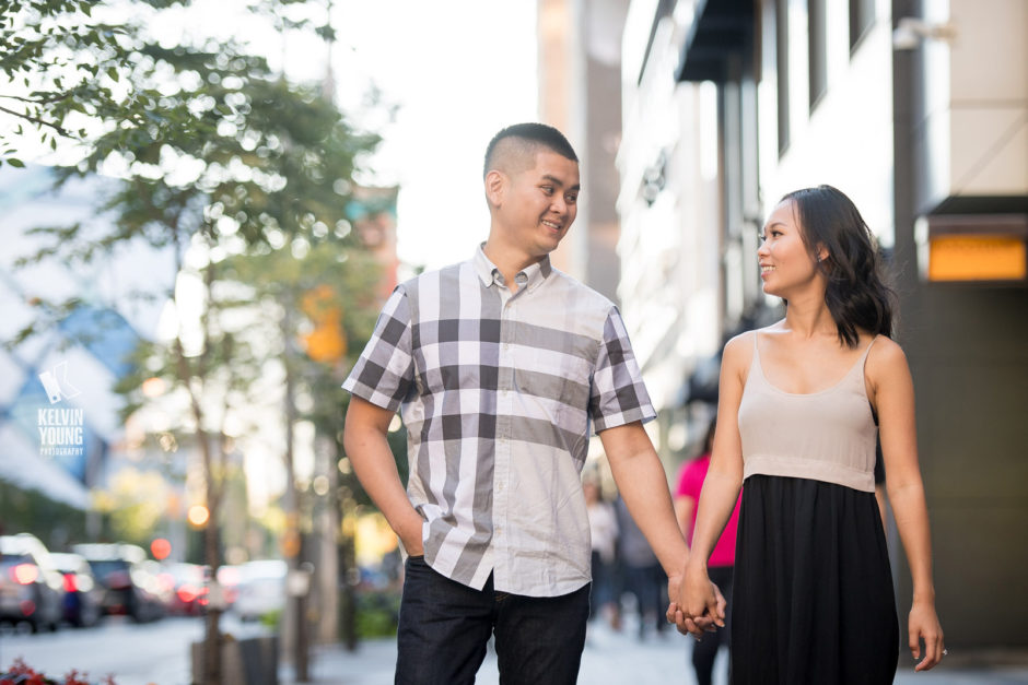 kelvin-young-photography_lydia-kevin-toronto-engagement-photos_008