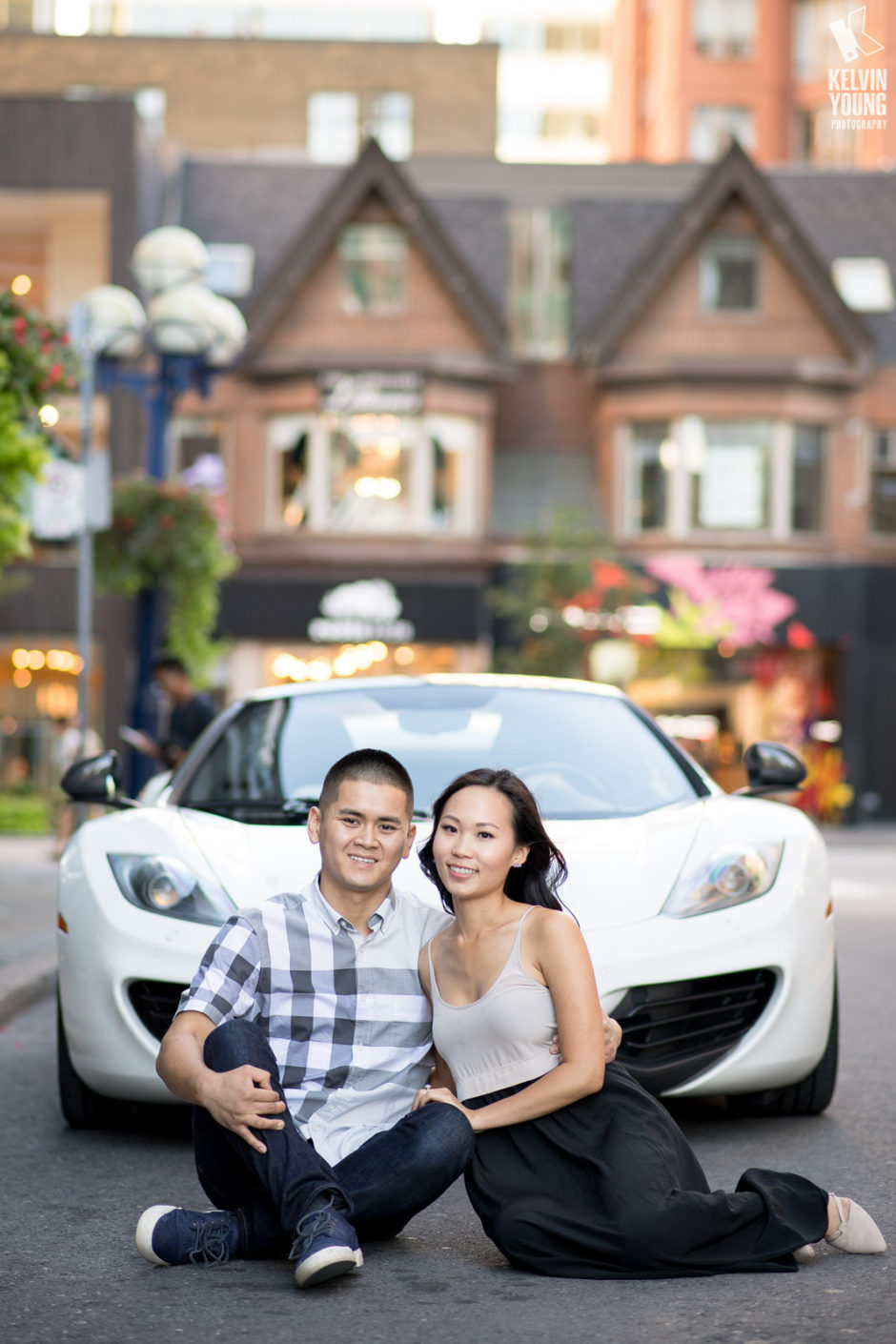 kelvin-young-photography_lydia-kevin-toronto-engagement-photos_009